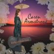 Caren Armstrong